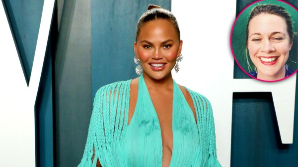 Alison Roman Apologizes After Chrissy Teigen Reacts to Her Diss