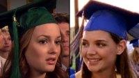 Best TV Graduations To Stream