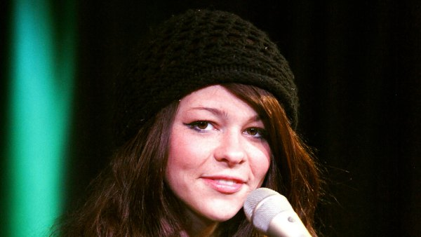 Cady Groves 5 Things to Know About the Late Musician