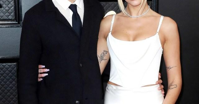 Celebrity Couples Who Met on Social Media.jpg