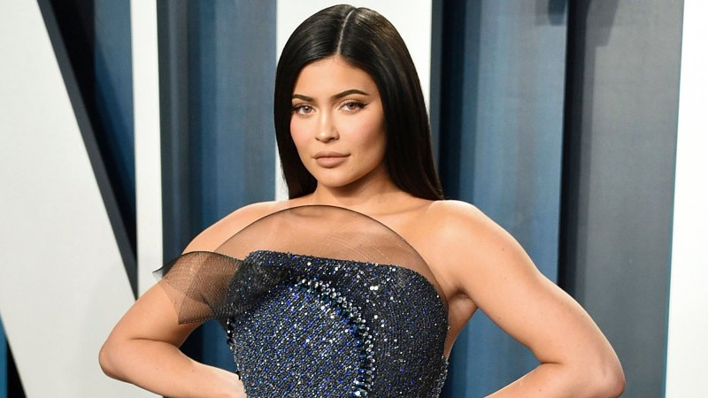Kardashian-Jenner Family's Biggest Controversies and Scandals