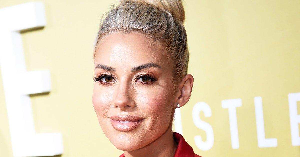Celebrities: Todays Top Celebrities News - inbeautymoon.com