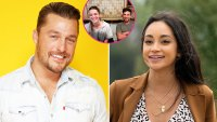 Jade Roper and Tanner Tolbert Were Shocked by Chris Soules and Victoria Fuller Relationship