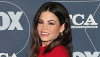 Jenna Dewan Shows Bikini Body 3 Months After Giving Birth to Son Callum