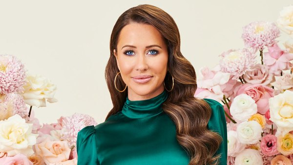 Jessica Mulroney Shares Her Ultimate Style Advice for Brides