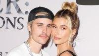 Justin Bieber and Wife Hailey Baldwin Make His Favorite Gluten-Free Pasta
