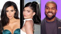 Kardashian-Jenner Family History With Forbes