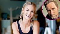 Meghan King Edmonds Tells New Man Christian Schauf You Inspire Me 1