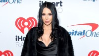 Scheana Shay Breaks Her Silence on Pump Rules Editing Scandal