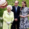 See Every Royal Recipe Buckingham Palace Has Shared So Far
