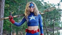 Stargirl What to Watch This Week While Social Distancing