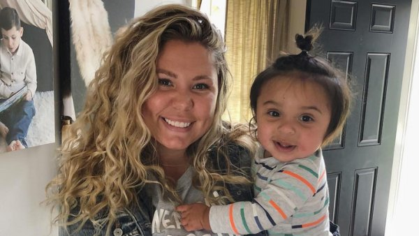 Teen Mom Stars Clap Back Parenting Police Over Breast-Feeding More
