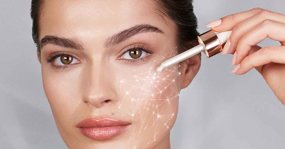 Why Charlotte Tilbury's New Anti-Aging Serum Had an 8,000-Person Waitlist