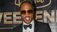 Future Finds Out He Has a 7th Baby Mama After Wishing 6 Exes Happy Mother's Day