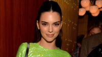 Kendall Jenner Ordered to Pay $90,000 in Fyre Festival Lawsuit Settlement