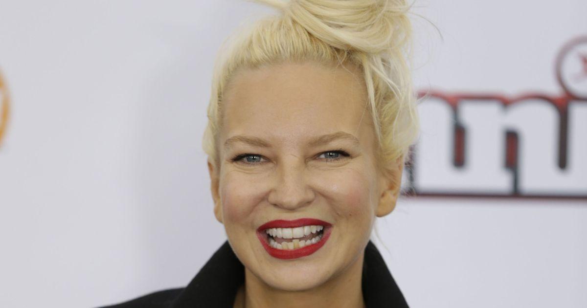Sia Reveals She Adopted 2 Teenage Boys in 2019