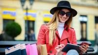 woman-shopping-sales-memorial-day