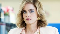 Amanda Peet Dirty John The Betty Broderick Story Everything to Know About the Season 2 Case