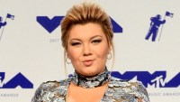 Teen Mom OG Amber Portwood Feels 'a Lot Better' After Gaining 10 Lbs