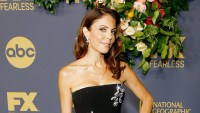 Bethenny Frankel Responds to Instagram User Who Says Shes Not a Chef