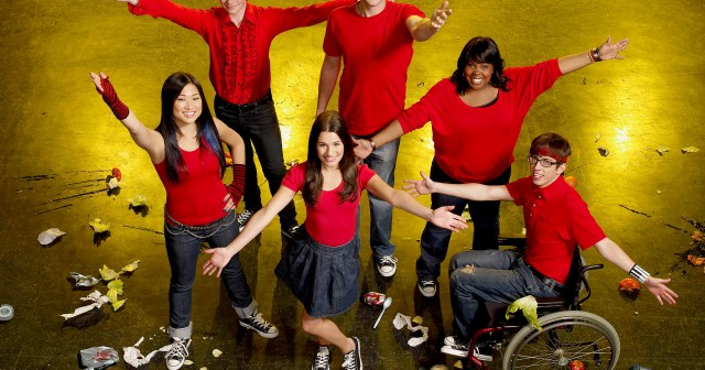 'Glee' Cast: Where Are They Now?.jpg