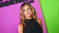 Jennifer-Aniston