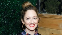 Judy Greer 25 Things You Don't Know About Me