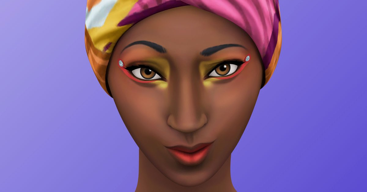 Can i download the sims 4 for mac