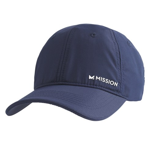 Mission Cooling Hat