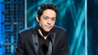 Pete Davidson Addresses Severity of His Past Suicidal Thoughts