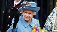 Queen Elizabeth Will Celebrate Birthday With Small-Scale Trooping the Color