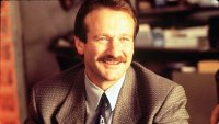 REELZ Re-Examines Robin Williams Life in Final Days in Autopsy The Last Hours of