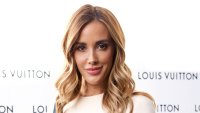 Why Rebecca Judd Hasn't Had a Professional Manicure in 5 Years