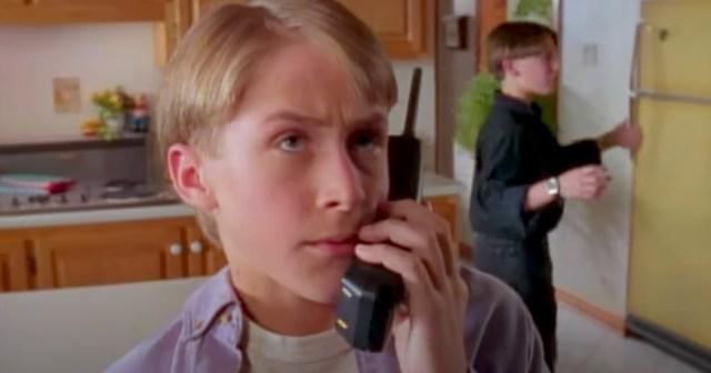 11 Stars You Forgot Were on 'Are You Afraid of the Dark?': Ryan Gosling, JoAnna Garcia Swisher and More.jpg