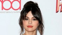Selena Gomez Will Allow Black Leaders Take Over Her Instagram