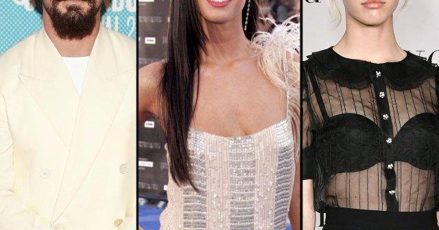 Shia LaBeouf's Dating Timeline: From 'Transformers' Costar Megan Fox to Mia Goth.jpg