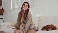 Stars At Home - Caelynn Miller-Keyes