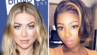 Vanderpump Rules Star Stassi Schroeder Loses Endorsements Following Faith Stowers Comments