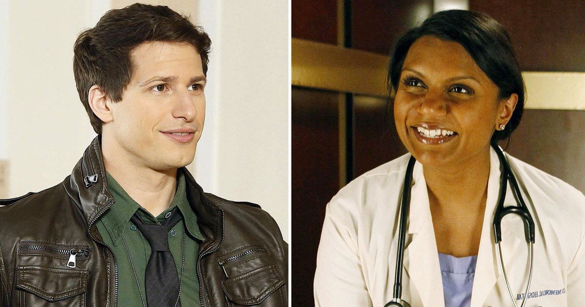 Second Chances! TV Shows That Were Saved After Cancelation