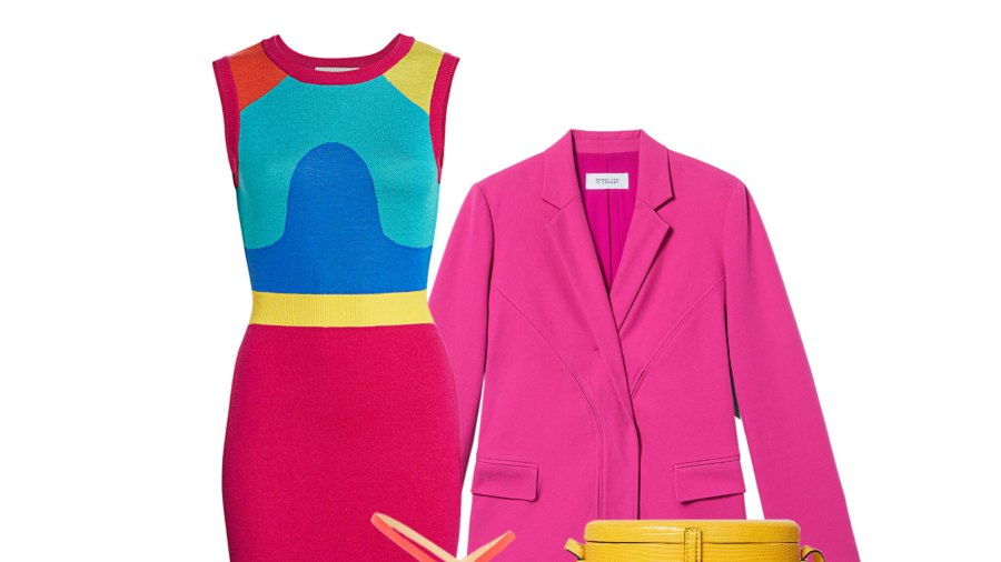 amazon-vogue-fashion