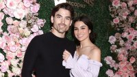 Ashley Iaconetti Reveals She and Jared Haibon Will Start Trying to Get Pregnant in September