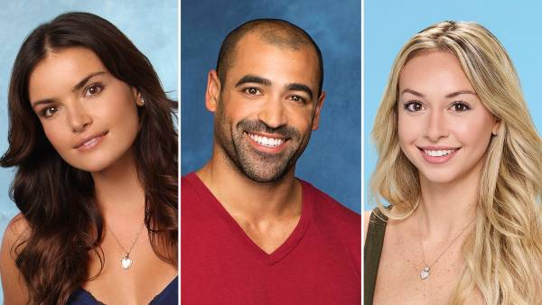 Bachelor Villains Where Are They Now