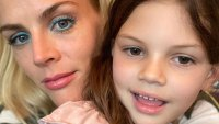 Busy Philipps Cricket Quarantine Birthday Minecraft