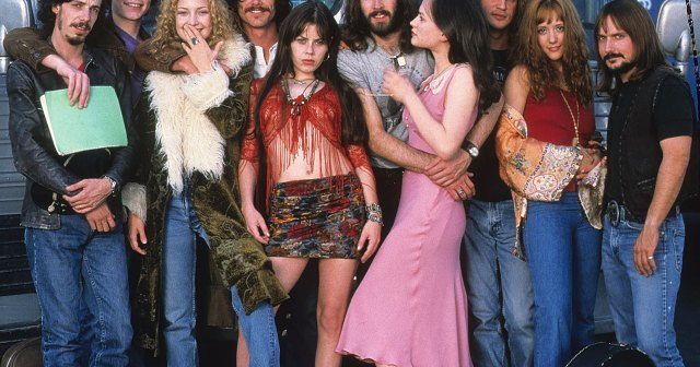 'Almost Famous' Cast: Where Are They Now? Kate Hudson, Billy Crudup, Anna Paquin and More.jpg