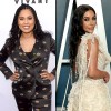 Celebrities Who Grow Their Own Food Ayesha Curry Kim Kardashian