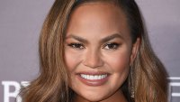 Chrissy Teigen Breaks Down Her Go-To Skincare Regimen
