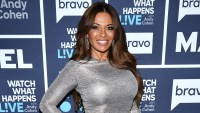 Dolores Catania Reveals She Had a Tummy Tuck, Butt Lift While Waiting for 'RHONJ' Season 11 Production to Resume