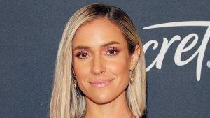 Kristin Cavallari Im Focusing What Really Matters Amid Divorce