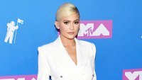 Kylie Jenner Slams False Claims of Snubbing Black-Owned Fashion Brand