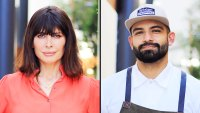 Lady Byrd Cafe Owner Misty Mansouri and Chef Fred Reyes Tell Us How to Make a Meal Special During the Pandemic